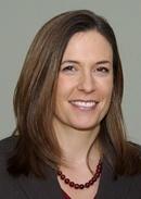 Theresa-Betancourt